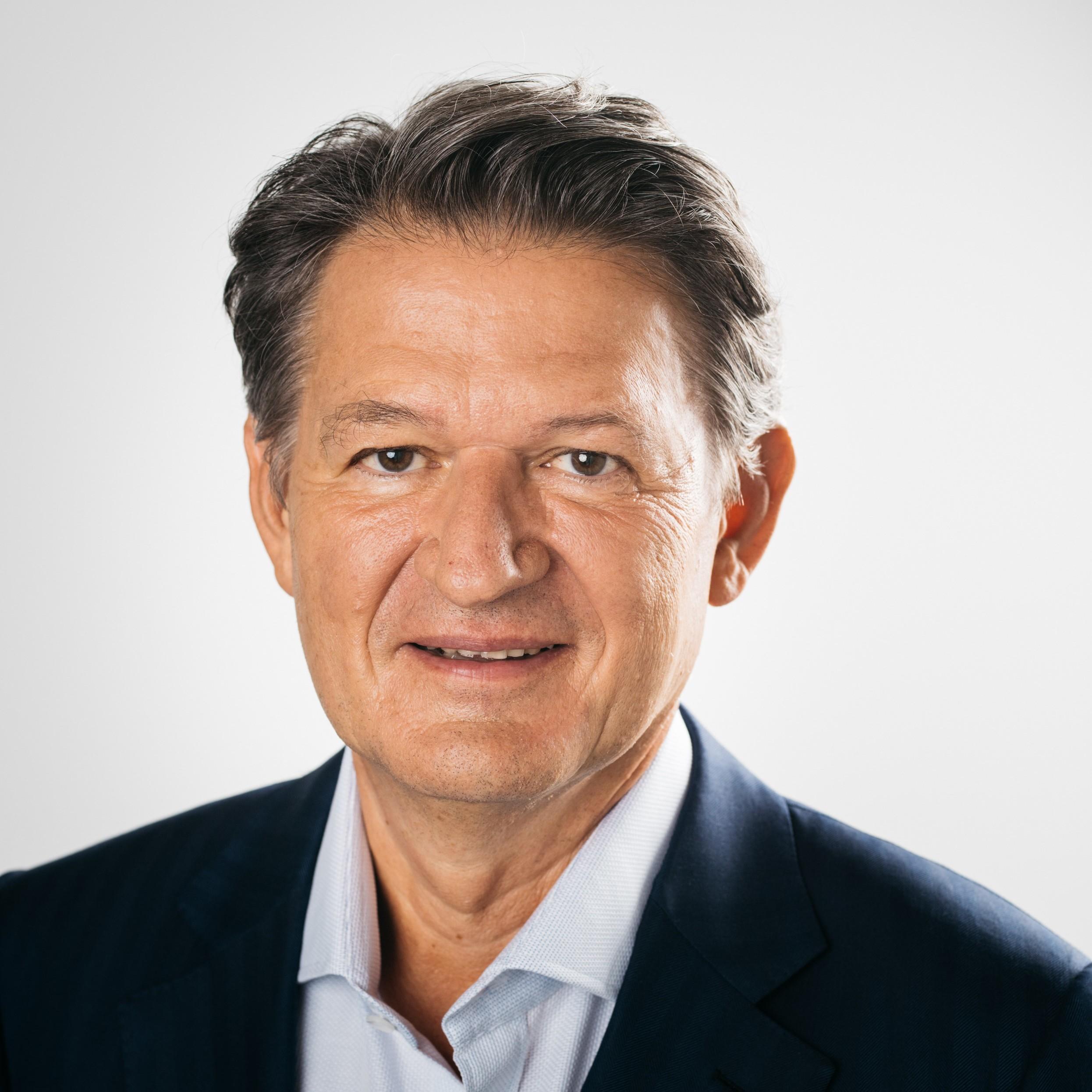Foto: Helmut Brandstätter